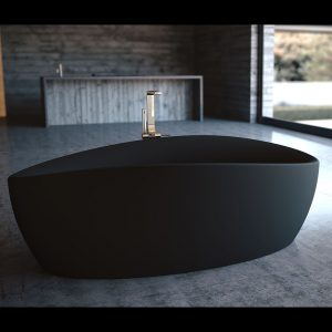 Marcela Freestanding Bathtub